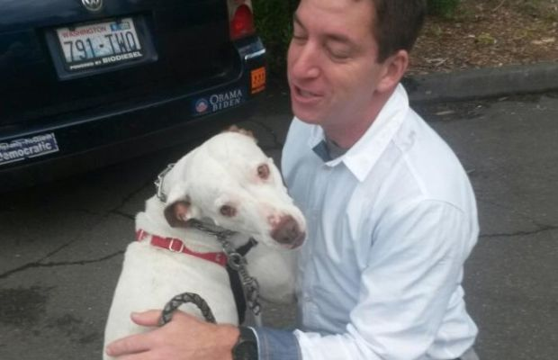 greenwald_puppy