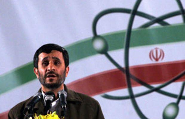 iran_nuke_talks