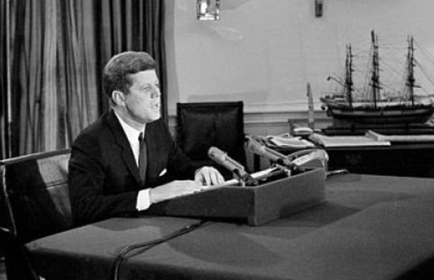 kennedy_syria_missile_crisis2