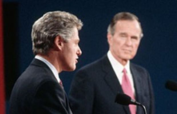 bush_clinton_1992