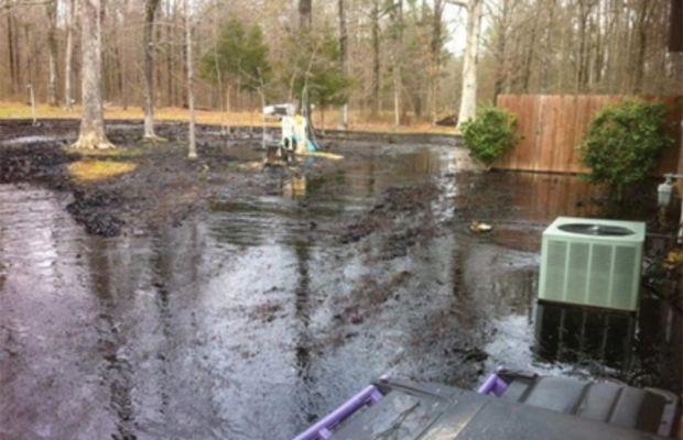 mayflower_oil_spill