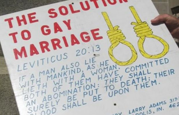leviticus_gay_marriage