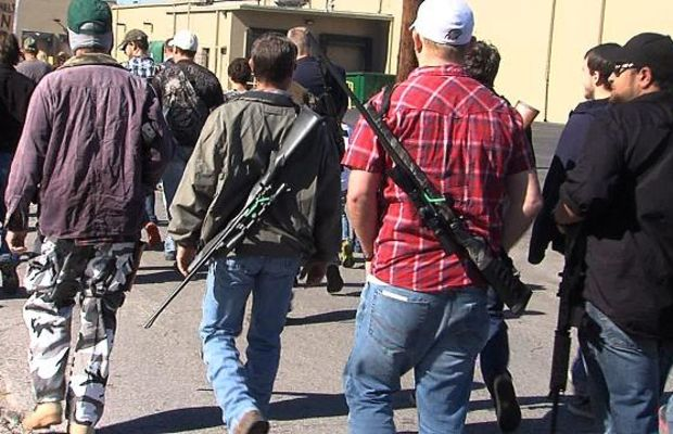 open_carry2