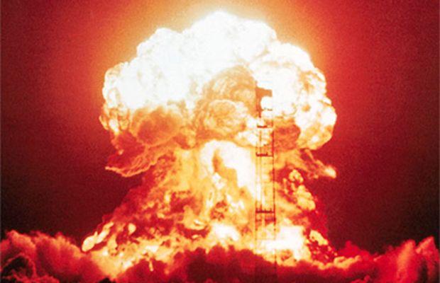 nuclear_cloud_cohen2
