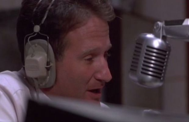 Screenshot_Good_morning_Vietnam
