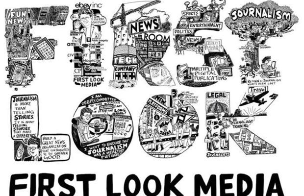 First-Look-Media2