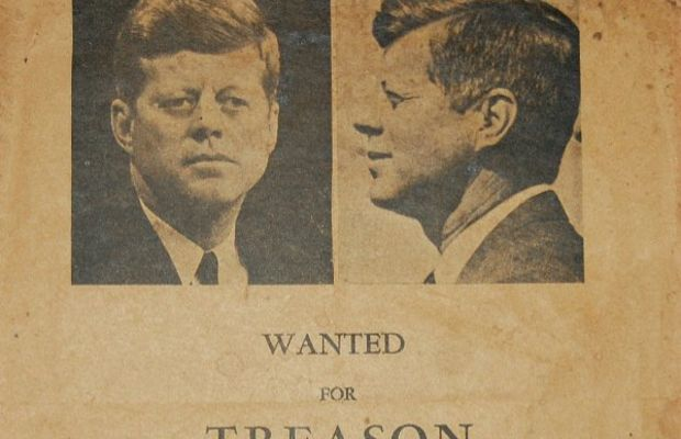kennedy_wanted_for_treason