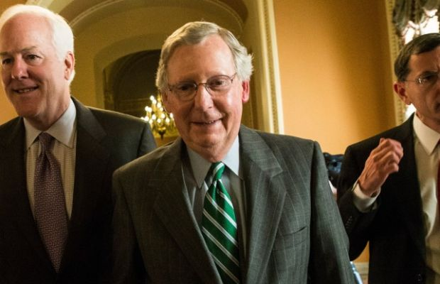 mcconnell_gop_wins
