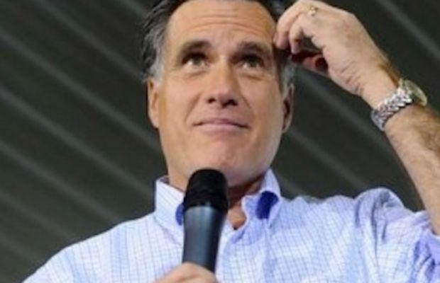 Mitt-Romney-confused