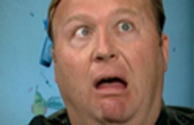 alex_jones_googly_eyes_280