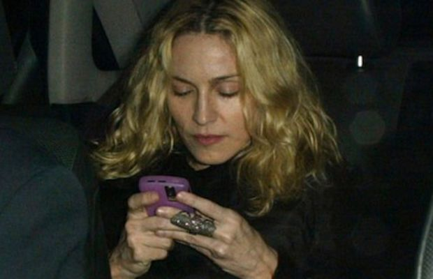 madonna-and-blackberry-bold-gallery