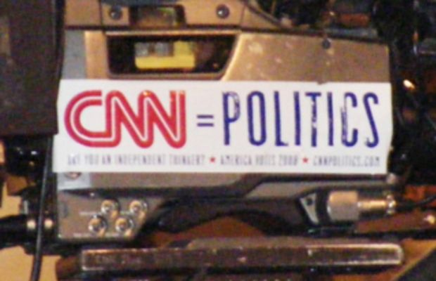 cnn_camera