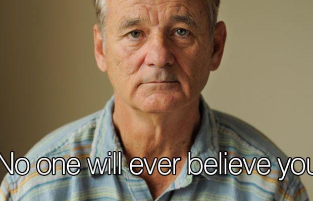 movies-bill-murray-no-one-will-believe-