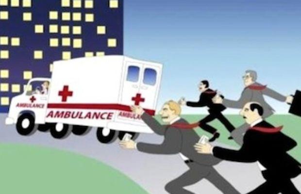 ambulance-chasers