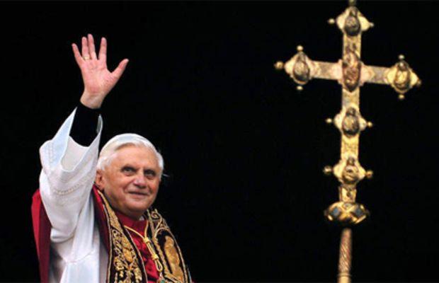 pope_resigns