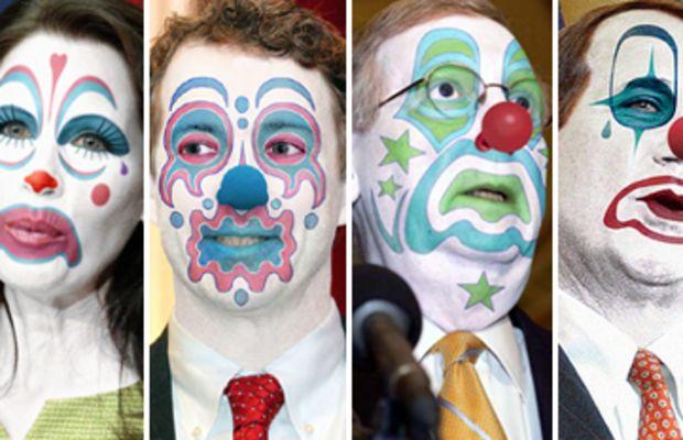 clown_show_congress