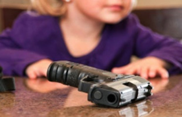 children-and-guns-in-the-home-cropped