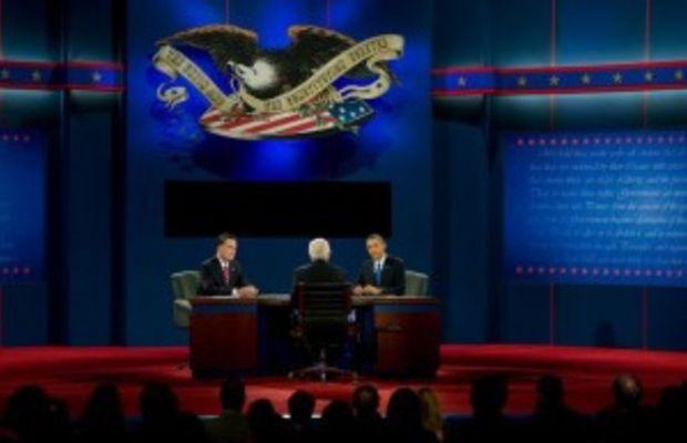 romney_obama_third_debate_iran