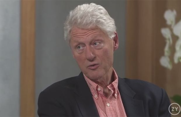 bill_clinton_obamacare_ozy