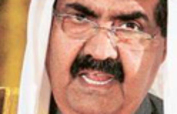 qatar_freedom_280