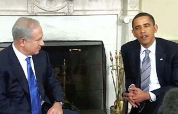 obama_netanyahu