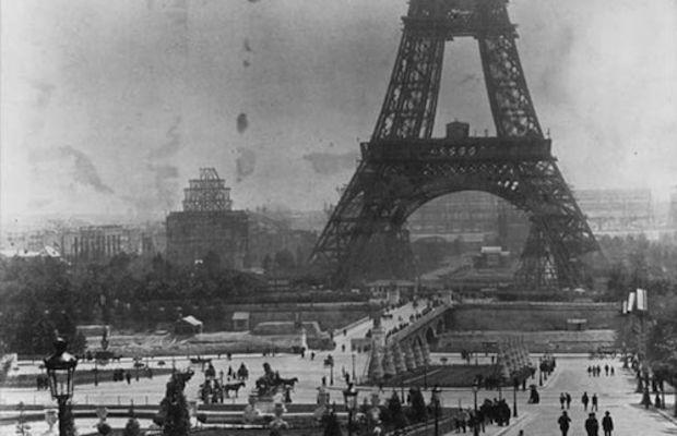rare-photos-building-eiffel-tower
