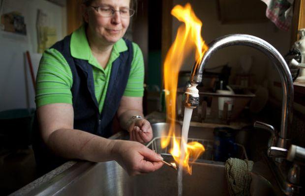burning_water