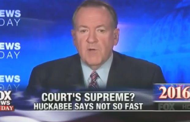 huckabee_judicial