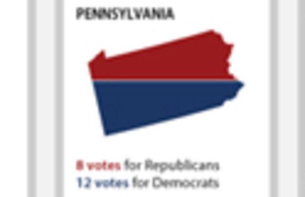 republican_electoral_scam_280