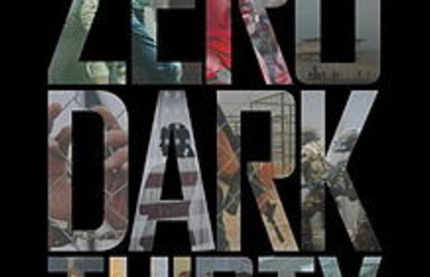 zero_dark