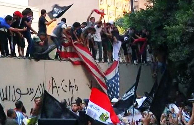 benghazi_flag