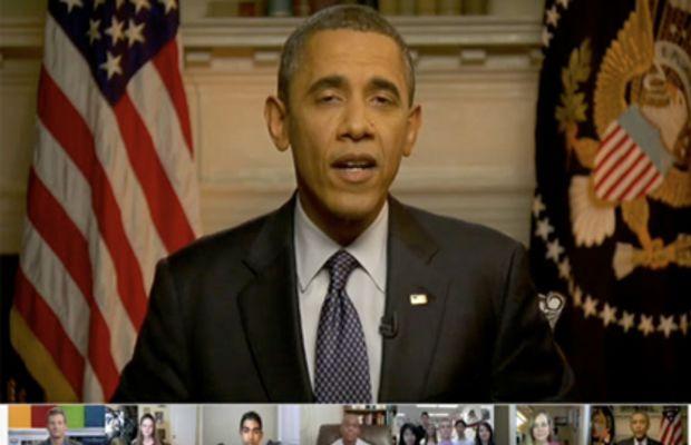 obama_drones_google