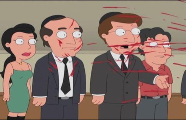 Seth-MacFarlane-s-Cavalcade-of-Cartoon-