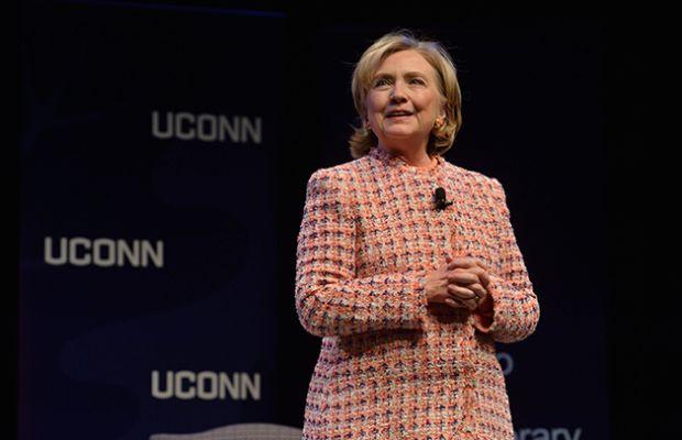 Clinton104