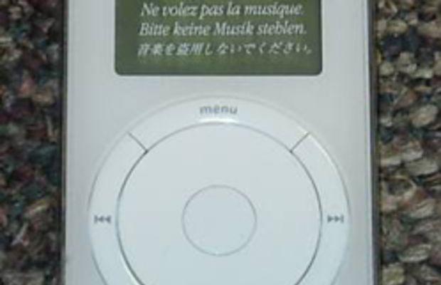 dontstealmusic