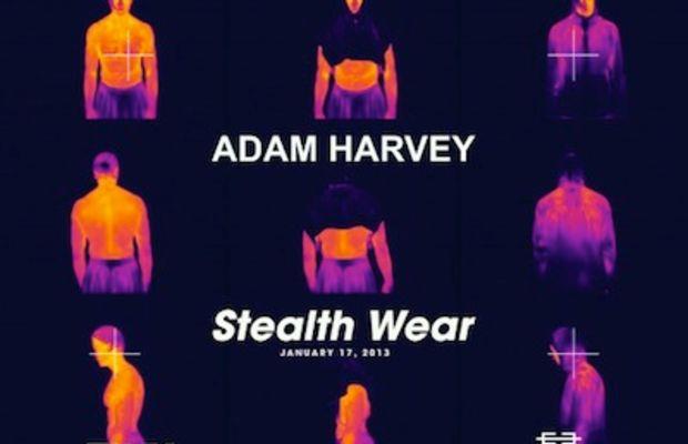 stealth-wear-jan17-570x427