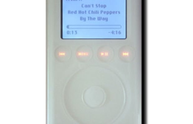 ipod-second-generation