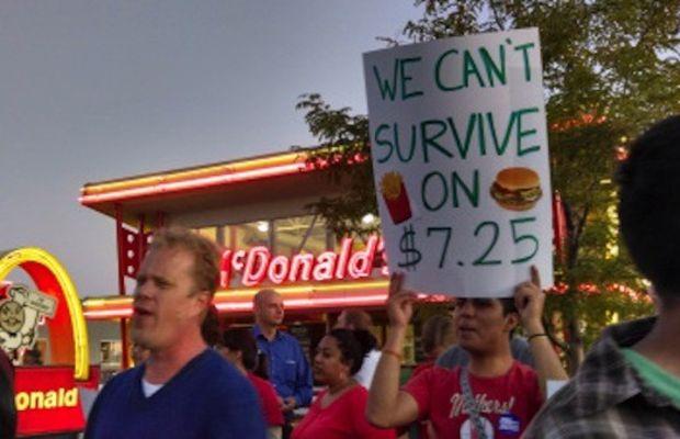 mcdonalds_strike