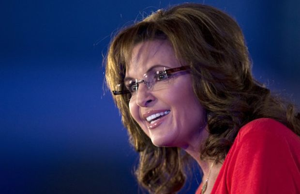 Sarah-Palin-e1406565837900-1940x1091