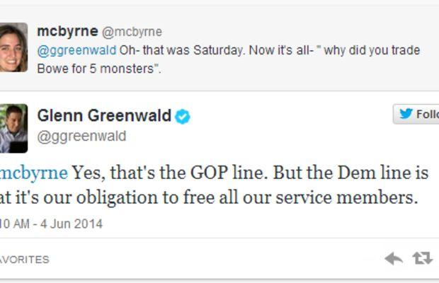 greenwald-bergdahl_tweet_3