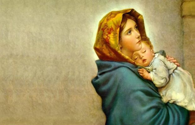 Blessed-Virgin-Mary-Madonna-of-the-stre