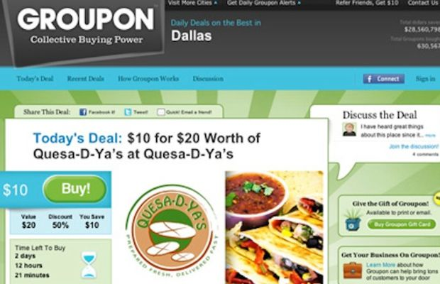 groupon-daily-deal-international