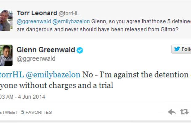 greenwald-bergdahl_tweet_2