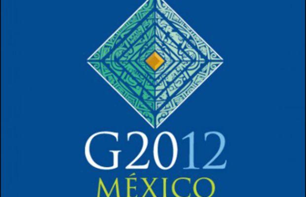 G20_400x300