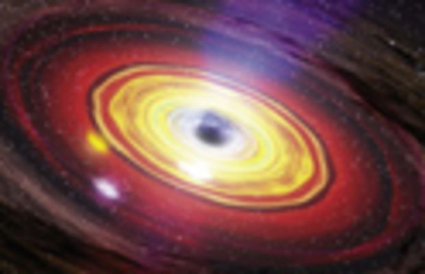 Supermassive-Black-Hole-Explosion-at-th