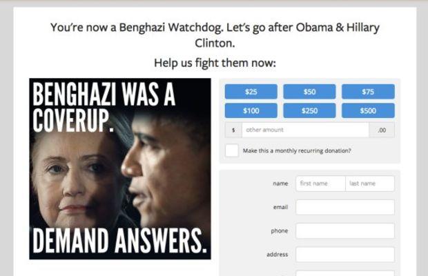 benghazi_donate