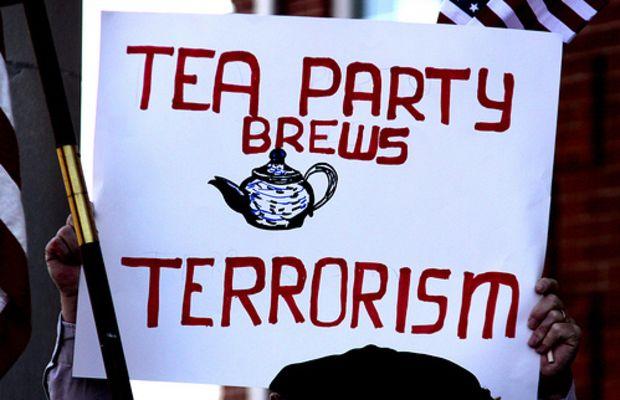 teaparty terrorists