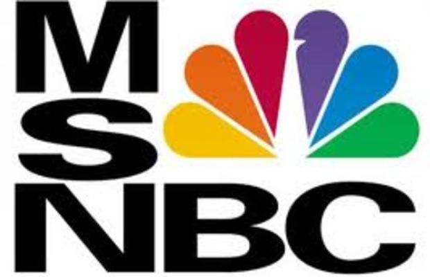 MSNBC0447