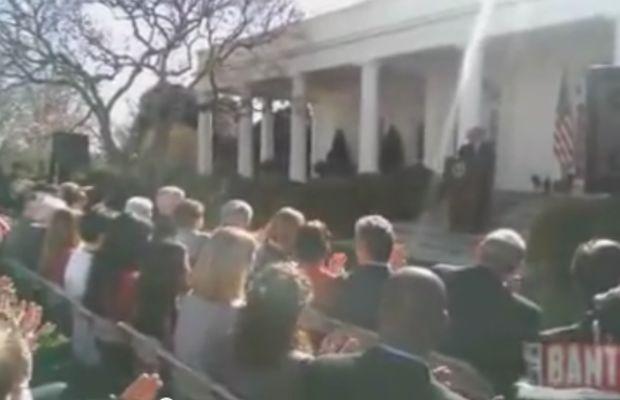 banter_obama_aca_speech