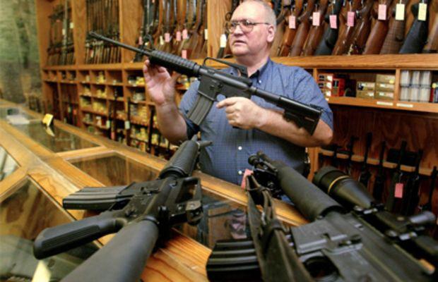 gun_sales_spike